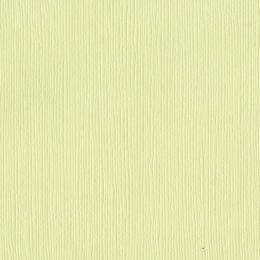 Papier uni 30.5x30.5 Springtime