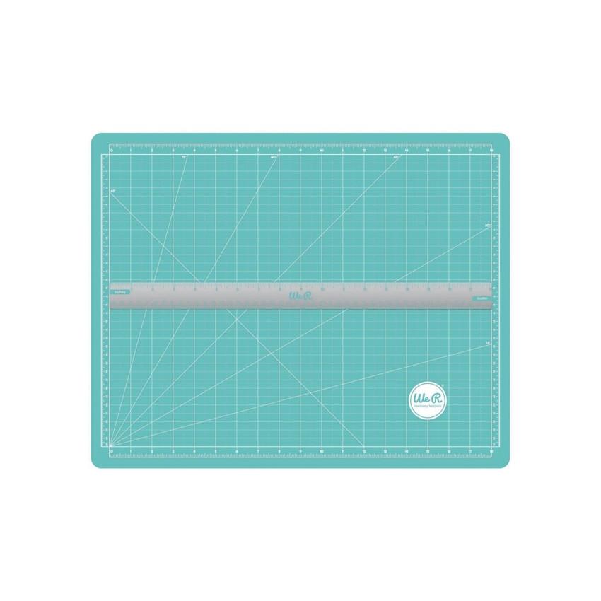 tapis de dcoupe magntique - Tapis De Decoupe