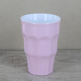 Retro Mug Pink