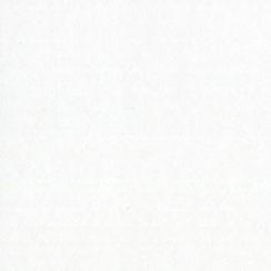Papier uni 30,5x30,5 Marshmallow