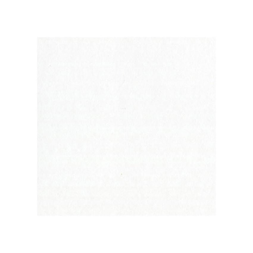 Papier uni 30,5 x 30,5 cm Bazzill MARSHMALLOW par Bazzill Basics Paper. Scrapbooking et loisirs créatifs. Livraison rapide et...