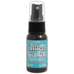 Mini Spray Distress Stain BROCKEN CHINA