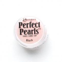 Poudre Perfect Pearl BLUSH