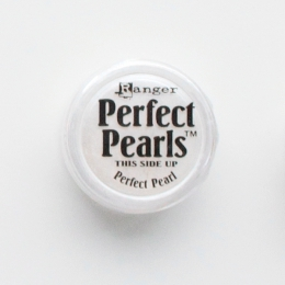 Poudre Perfect Pearl PERFECT PEARL