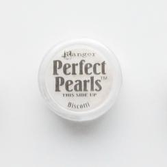 Poudre Perfect Pearl BISCOTTI