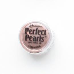 Poudre Perfect Pearl CAPPUCCINO