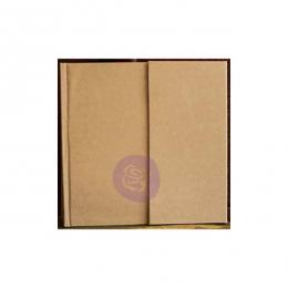 Album Chipboard magnétique MEMORY HARDWARE par Prima Marketing. Scrapbooking et loisirs créatifs. Livraison rapide et cadeau ...