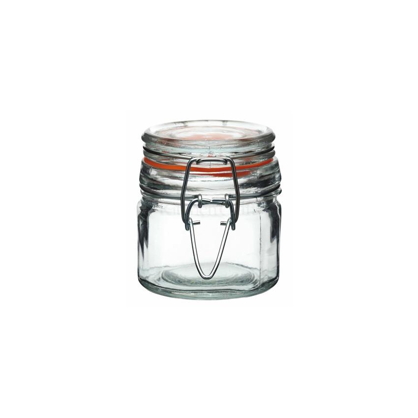 PROMO de -40% sur Mini bocal rondOK Kitchen Crafts