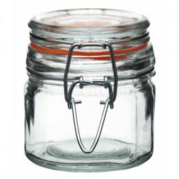 PROMO de -60% sur Mini bocal rond Kitchen Crafts