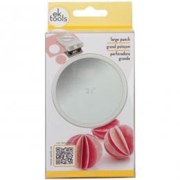 """Perforatrice Cercle 2.25"""" 5.7 cm"""
