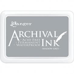 Encre Archival SHADOW GREY