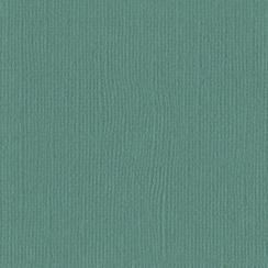 Parfait pour créer : Papier uni 30,5x30,5 LAGOON par Bazzill Basics Paper. Livraison rapide et cadeau dans chaque commande.