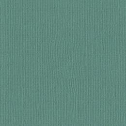 Papier uni 30,5 x 30,5 cm Bazzill LAGOON par Bazzill Basics Paper. Scrapbooking et loisirs créatifs. Livraison rapide et cade...