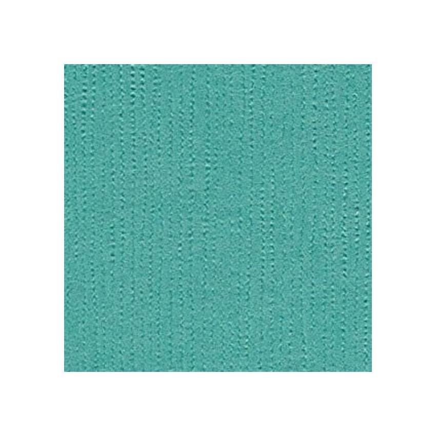 Papier uni 30,5 x 30,5 cm Bazzill RAIN par Bazzill Basics Paper. Scrapbooking et loisirs créatifs. Livraison rapide et cadeau...