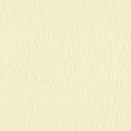 Papier uni 30,5 x 30,5 cm Bazzill BUTTER CREAM par Bazzill Basics Paper. Scrapbooking et loisirs créatifs. Livraison rapide e...