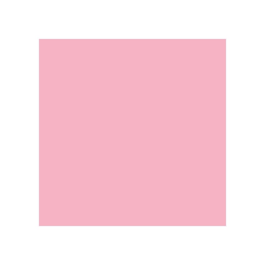 Papier uni 30,5x30,5 Cotton Candy