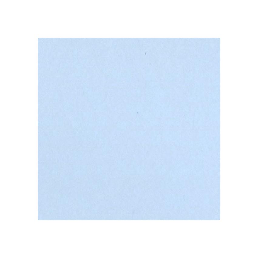 Papier uni 30,5x30,5 Icy Mint