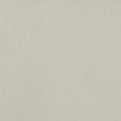 Papier uni 30,5x30,5 Alpaca