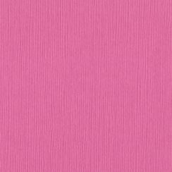 Parfait pour créer : Papier uni 30,5x30,5 CHABLIS par Bazzill Basics Paper. Livraison rapide et cadeau dans chaque commande.
