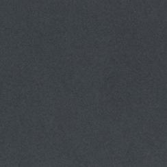 Papier uni 30,5x30,5 FLINTSTONE  par Bazzill Basics Paper. Scrapbooking et loisirs créatifs. Livraison rapide et cadeau dans ...