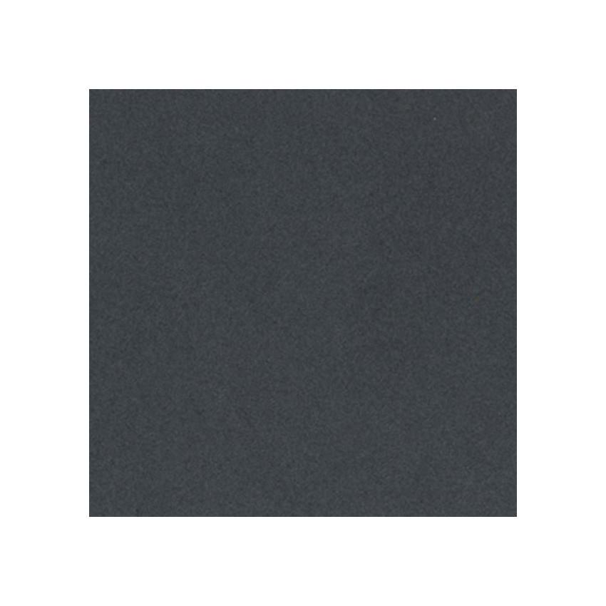 Papier uni 30,5 x 30,5 cm Bazzill FLINTSTONE  par Bazzill Basics Paper. Scrapbooking et loisirs créatifs. Livraison rapide et...
