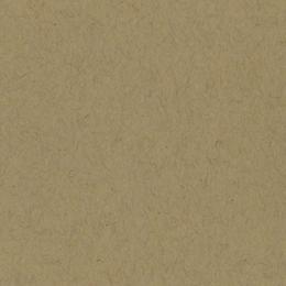Papier uni 30,5 x 30,5 cm Bazzill KRAFT par Bazzill Basics Paper. Scrapbooking et loisirs créatifs. Livraison rapide et cadea...