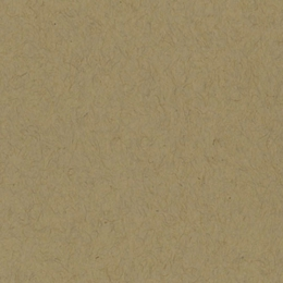Papier uni 30,5x30,5 Kraft