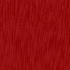 Papier uni 25 feuilles RED DEVIL