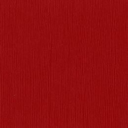 Papier uni 25 feuilles RED DEVIL