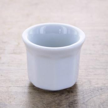 Mini pot à confiture