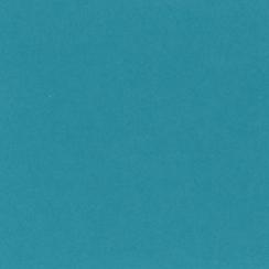 Parfait pour créer : Papier uni 30,5x30,5 CANDY NECKLACE par Bazzill Basics Paper. Livraison rapide et cadeau dans chaque com...