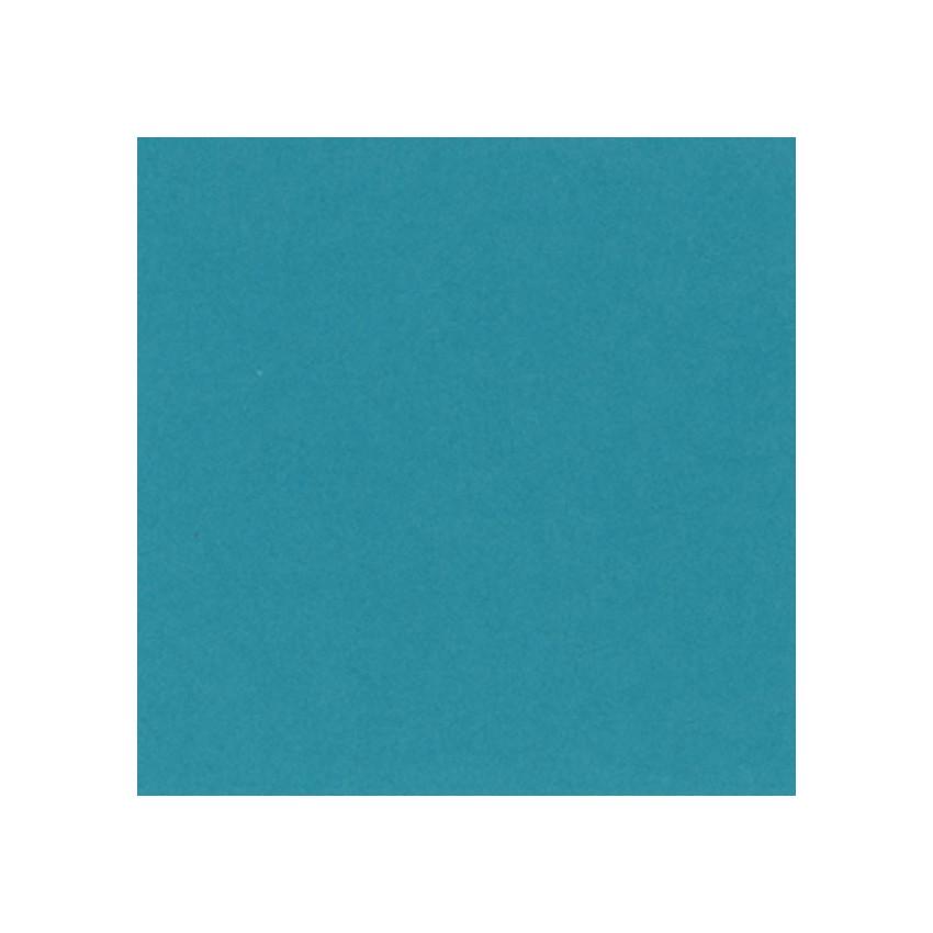 Papier uni 30,5x30,5 CANDY NECKLACE par Bazzill Basics Paper. Scrapbooking et loisirs créatifs. Livraison rapide et cadeau da...