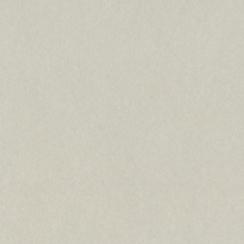 Parfait pour créer : Papier uni 30,5x30,5 TAFFY par Bazzill Basics Paper. Livraison rapide et cadeau dans chaque commande.
