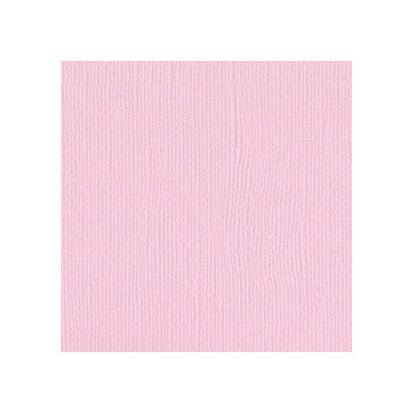 Papier uni 30,5 x 30,5 cm Bazzill PETALSOFT par Bazzill Basics Paper. Scrapbooking et loisirs créatifs. Livraison rapide et c...