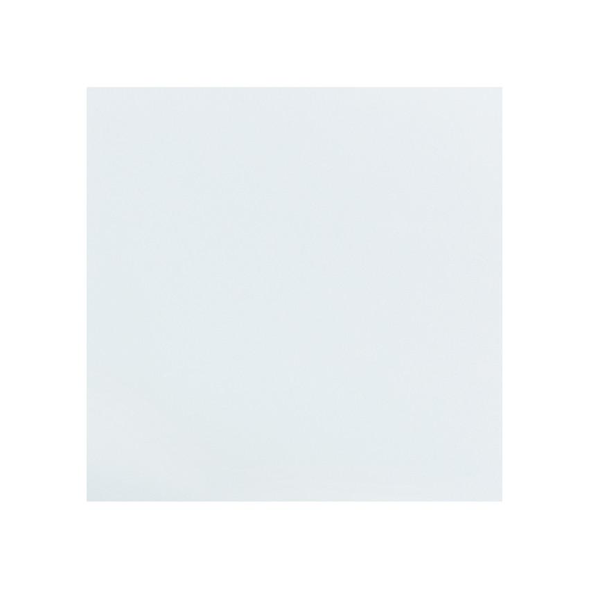 Papier uni 30,5x30,5 WHITE par Bazzill Basics Paper. Scrapbooking et loisirs créatifs. Livraison rapide et cadeau dans chaque...