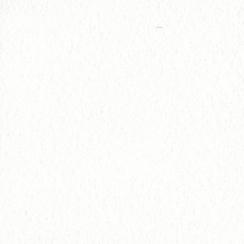 Parfait pour créer : Papier uni 30,5x30,5 WHITE OP par Bazzill Basics Paper. Livraison rapide et cadeau dans chaque commande.