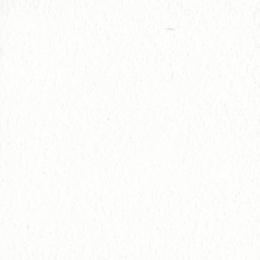 Papier uni 30,5 x 30,5 cm Bazzill WHITE OP par Bazzill Basics Paper. Scrapbooking et loisirs créatifs. Livraison rapide et ca...