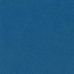 Papier uni 30,5x30,5 Blue oasis