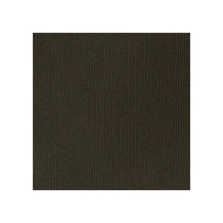 Papier uni 30,5x30,5 LONDON FOG par Bazzill Basics Paper. Scrapbooking et loisirs créatifs. Livraison rapide et cadeau dans c...