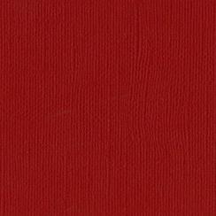 Papier uni 30,5x30,5 MARASCHINO par Bazzill Basics Paper. Scrapbooking et loisirs créatifs. Livraison rapide et cadeau dans c...