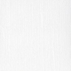 Papier uni 30,5 x 30,5 cm Bazzill AVALANCHE par Bazzill Basics Paper. Scrapbooking et loisirs créatifs. Livraison rapide et c...