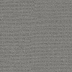 Parfait pour créer : Papier uni 30,5x30,5 CINDER par Bazzill Basics Paper. Livraison rapide et cadeau dans chaque commande.