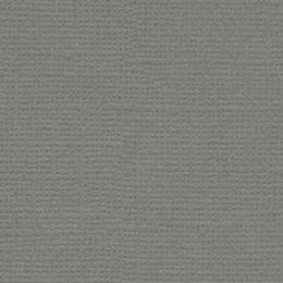 Papier uni 30,5x30,5 CINDER par Bazzill Basics Paper. Scrapbooking et loisirs créatifs. Livraison rapide et cadeau dans chaqu...