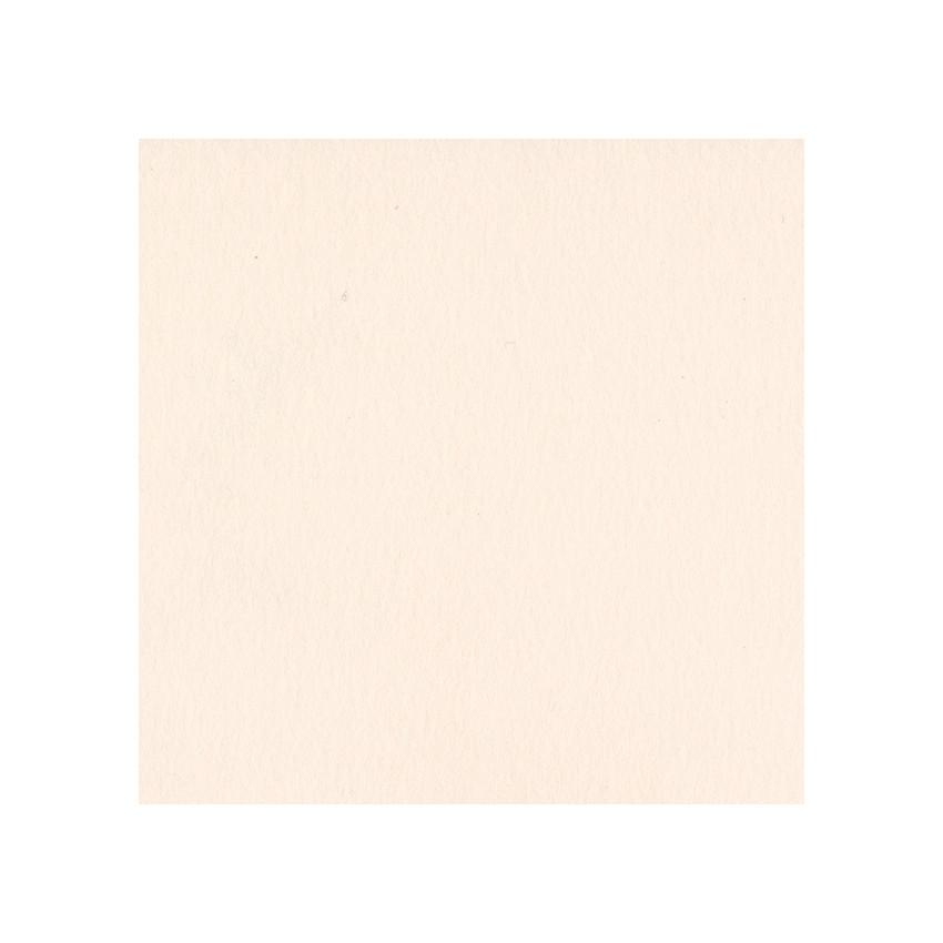 Papier uni 30,5x30,5 Pale Rose