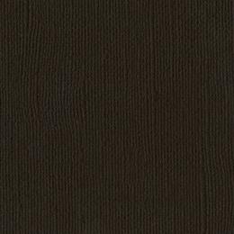 Papier uni 30,5 x 30,5 cm Bazzill JAVA par Bazzill Basics Paper. Scrapbooking et loisirs créatifs. Livraison rapide et cadeau...