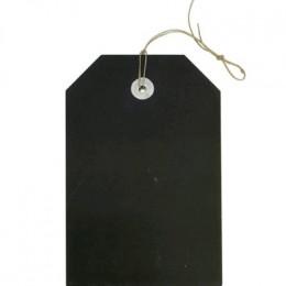 Grand tag chalkboard