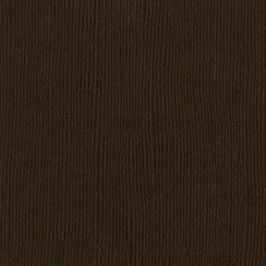 Papier uni 30,5x30,5 Brown