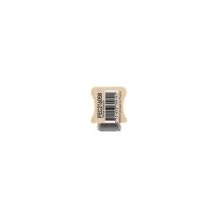Tampon bois espagnol BONITA FOTOGRAF?A par Florilèges Design. Scrapbooking et loisirs créatifs. Livraison rapide et cadeau da...