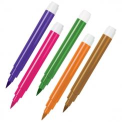 PROMO de -99.99% sur Stylos CANDY MELT couleurs vives Wilton