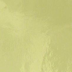 Papier or A4 GOLD FOIL CARDSTOCK par Bazzill Basics Paper. Scrapbooking et loisirs créatifs. Livraison rapide et cadeau dans ...